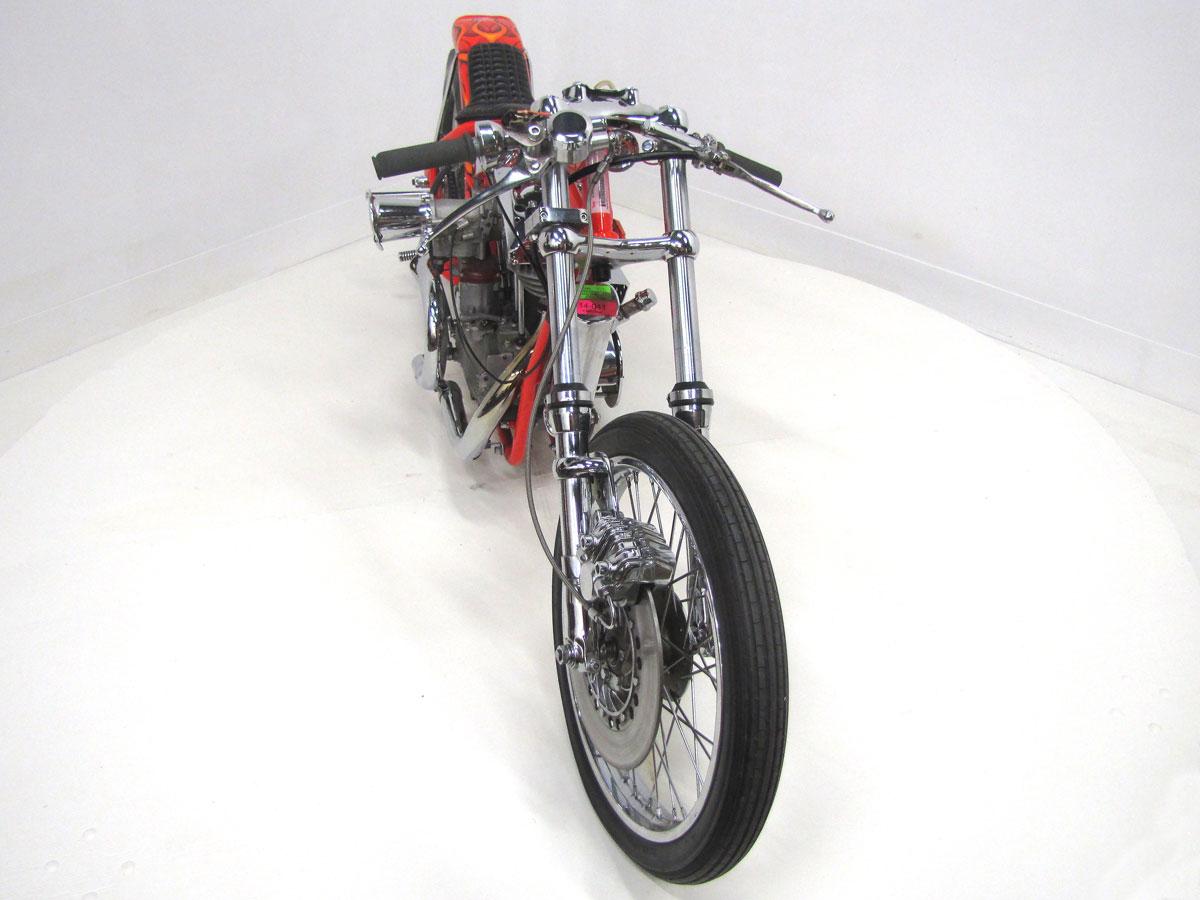 harley-davidson-shovester-drag-bike_8