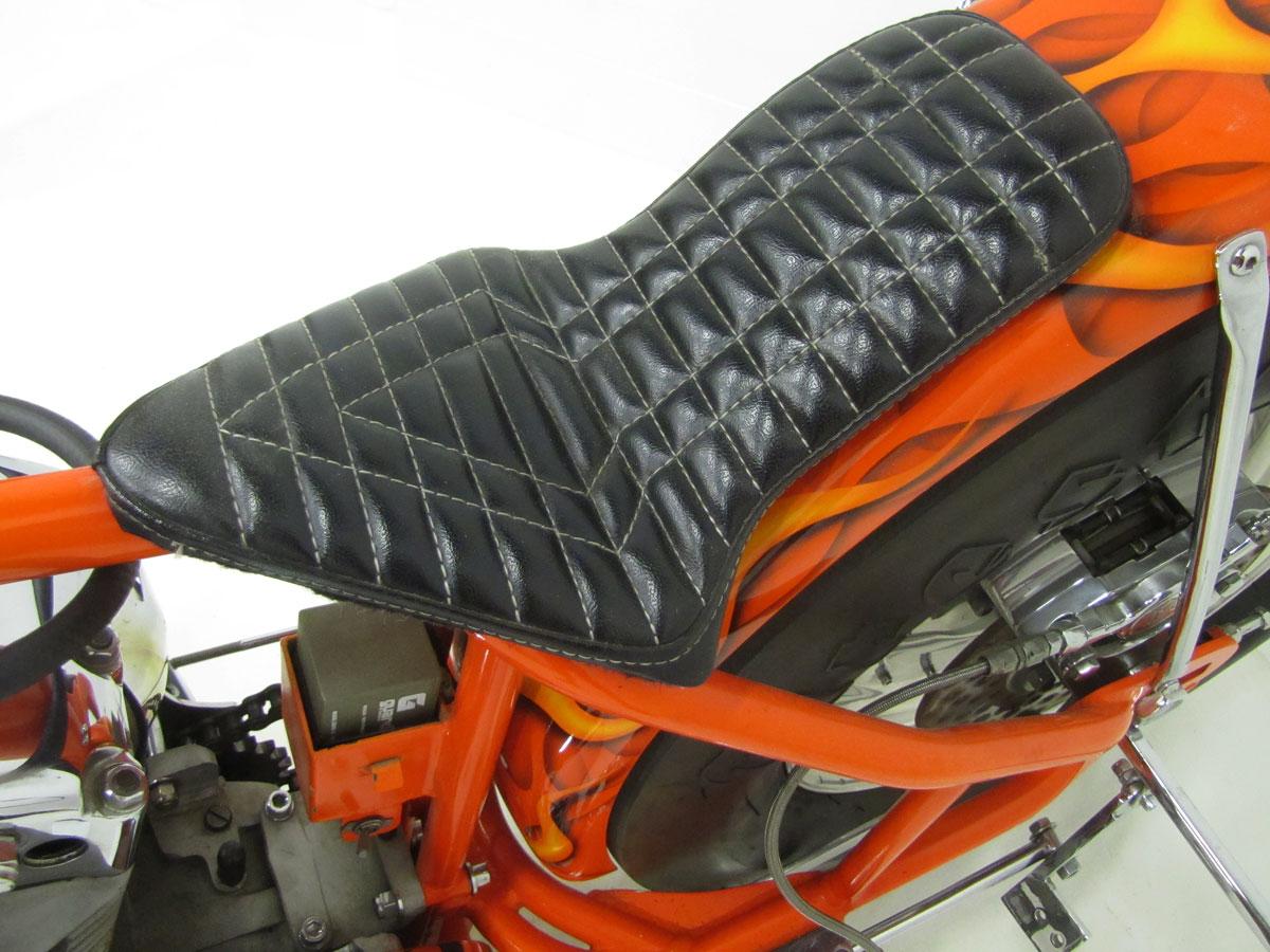 harley-davidson-shovester-drag-bike_9