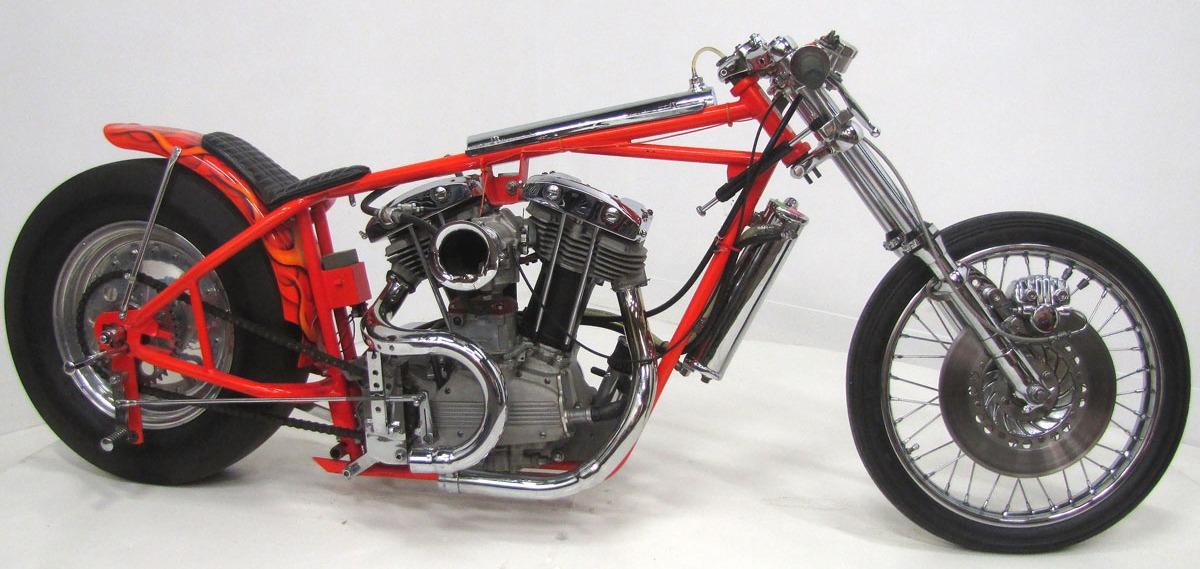 harley-davidson-shovester-drag-bike_E