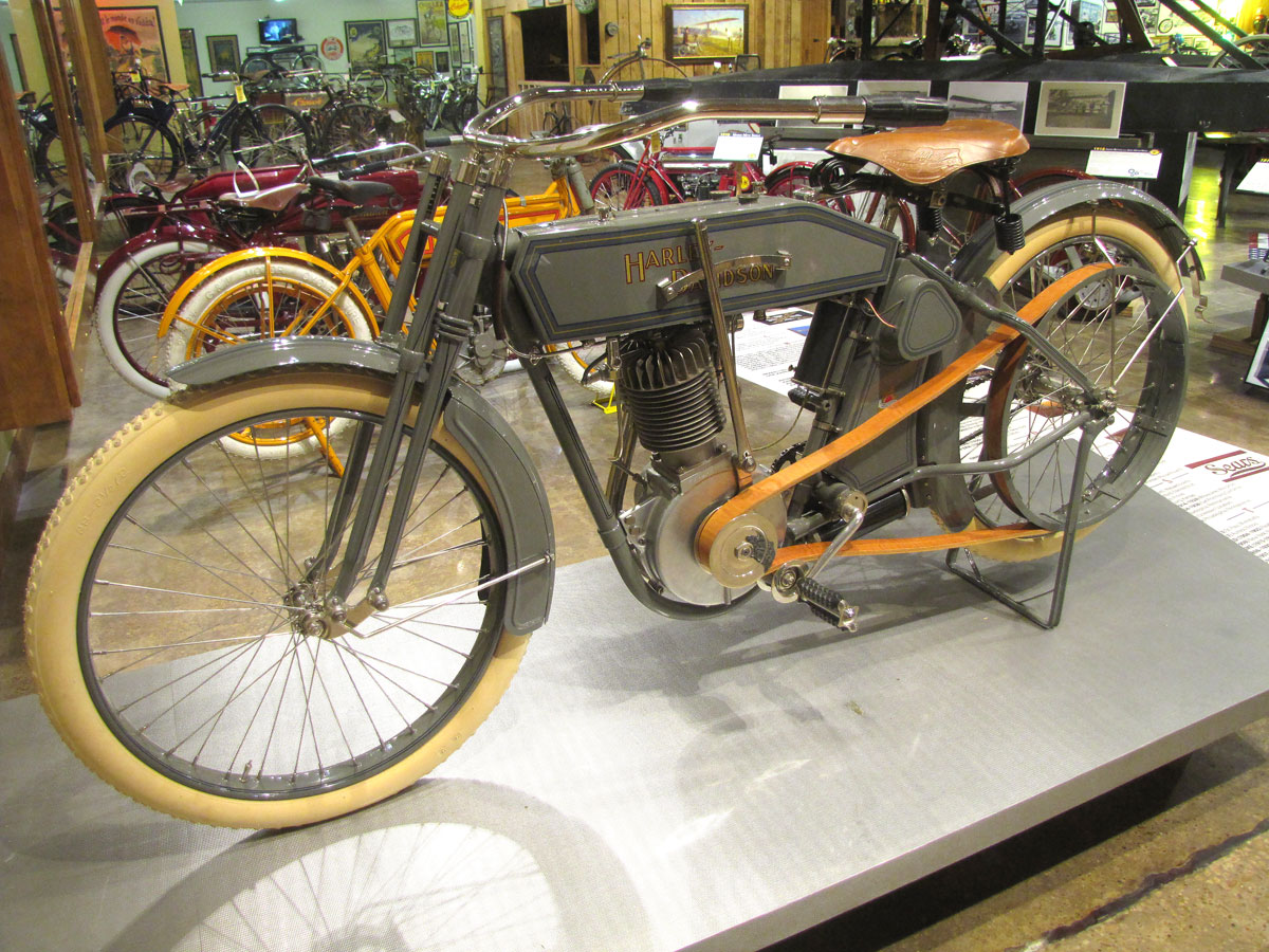 1912-harley-davidson-single_1