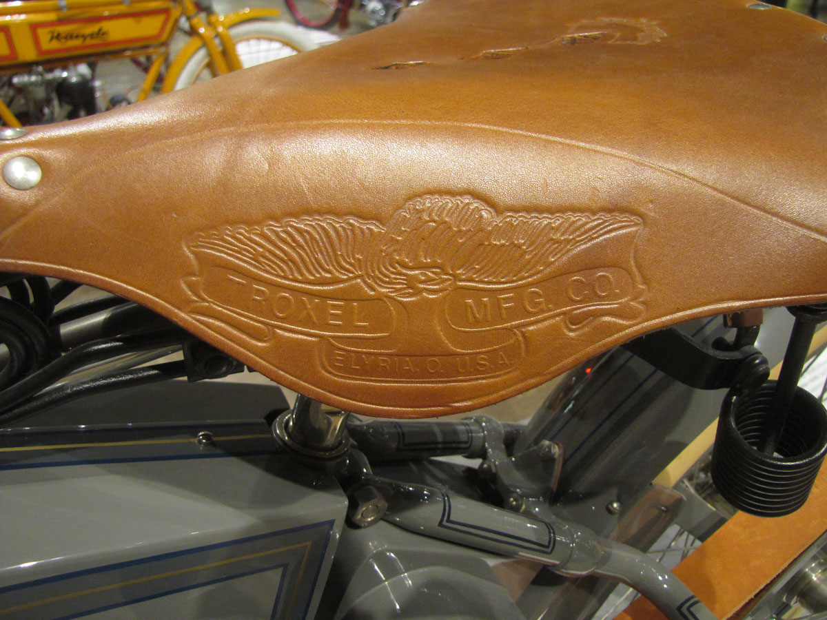 1912-harley-davidson-single_10