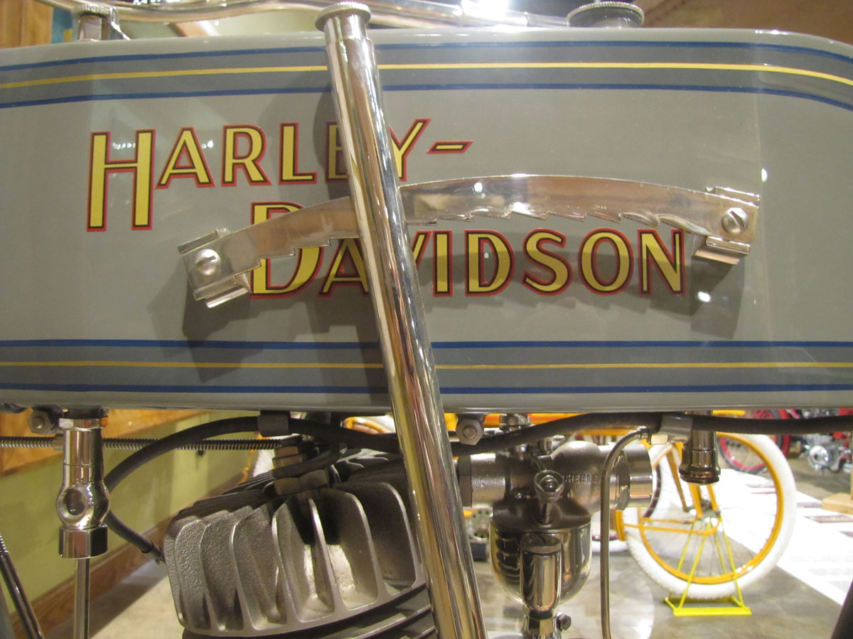 1912-harley-davidson-single_14
