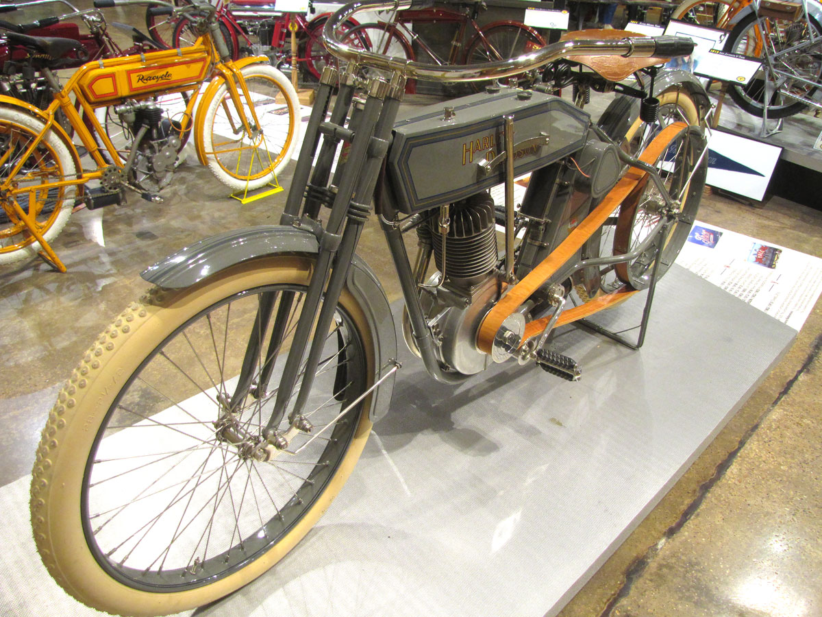 1912-harley-davidson-single_2