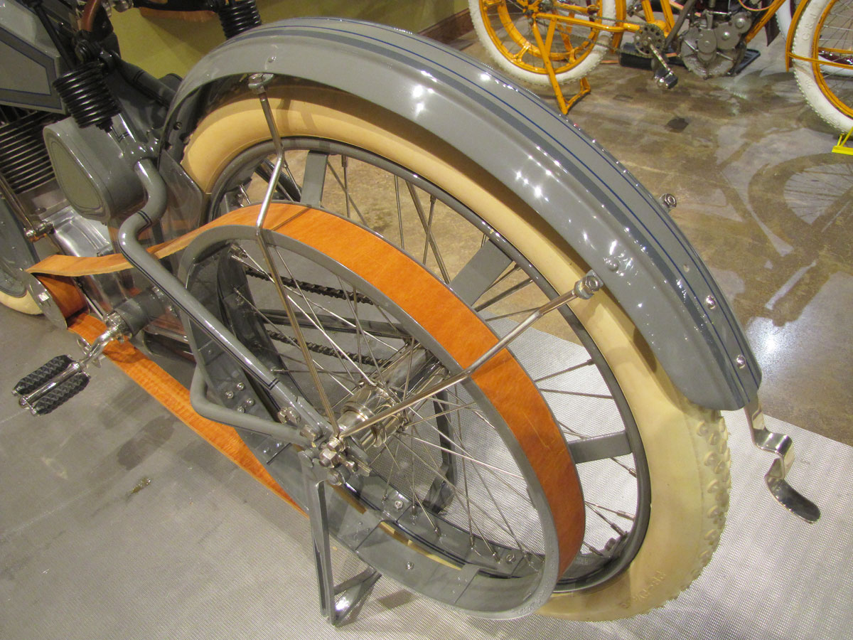 1912-harley-davidson-single_27