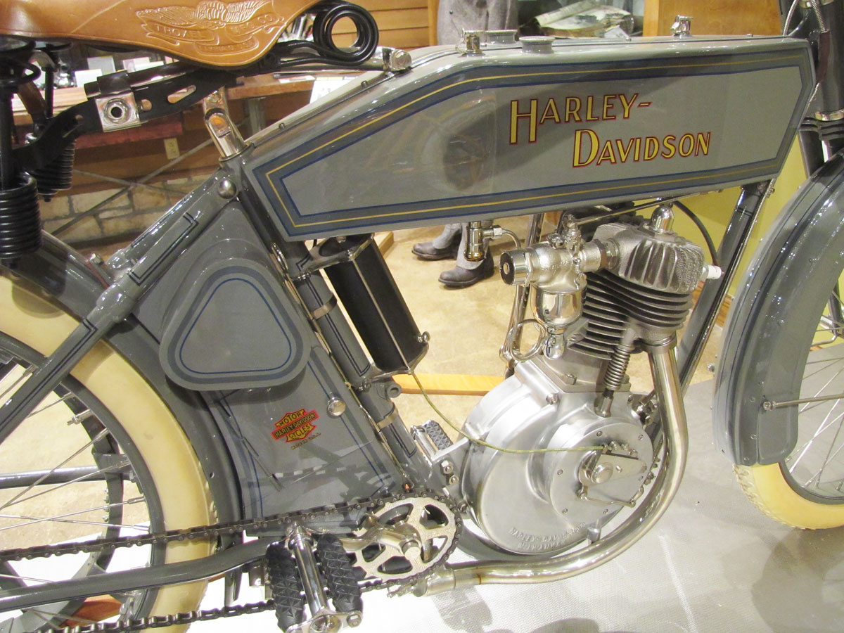 1912-harley-davidson-single_30