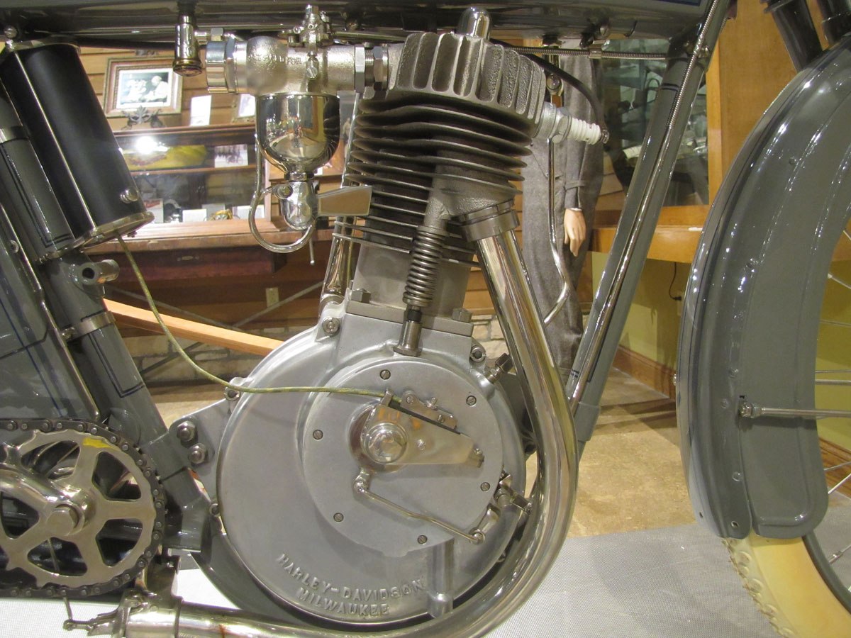 1912-harley-davidson-single_31