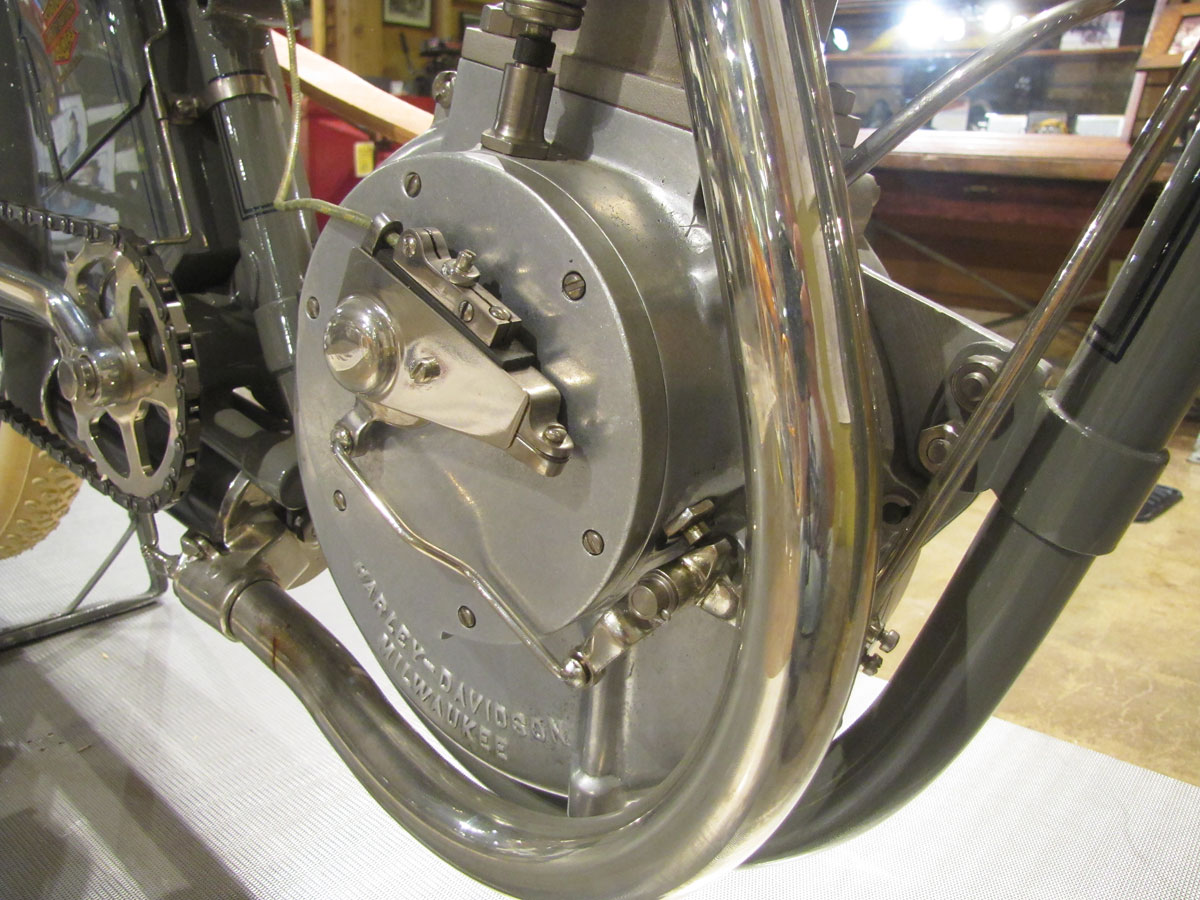 1912-harley-davidson-single_35