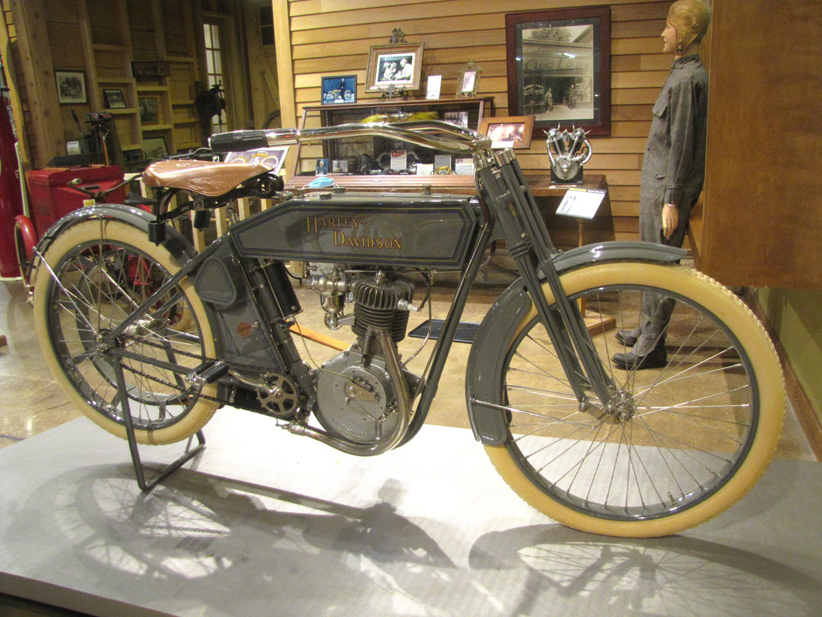 1912-harley-davidson-single_7