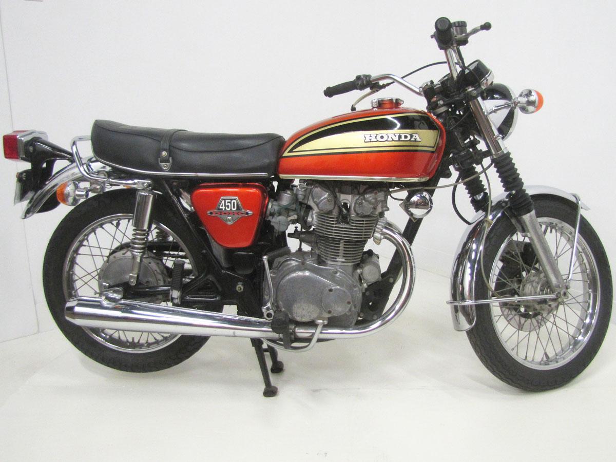 1974-honda-cb450_