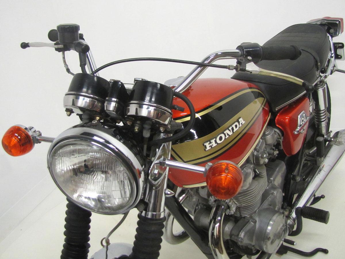 1974-honda-cb450_15