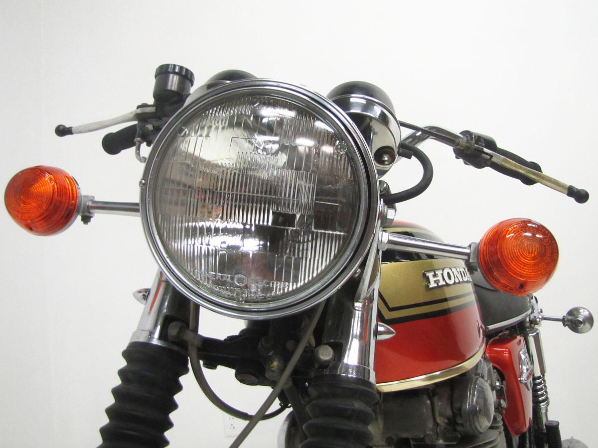 1974-honda-cb450_16