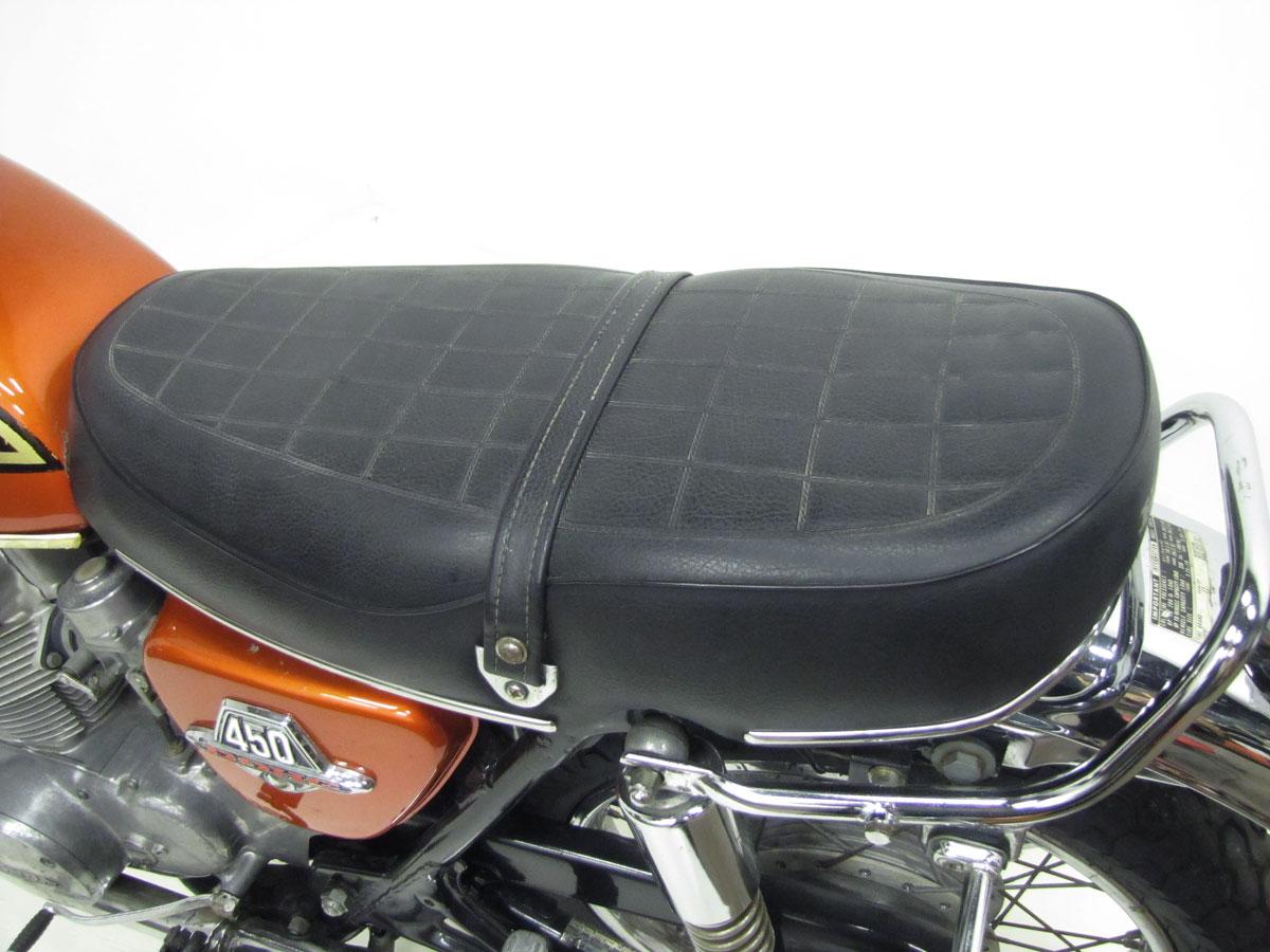 1974-honda-cb450_17