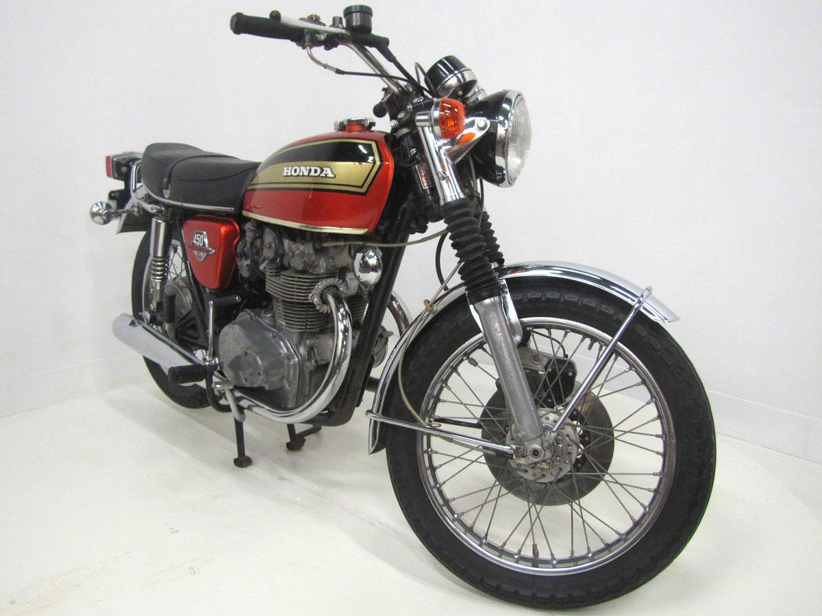 1974-honda-cb450_2