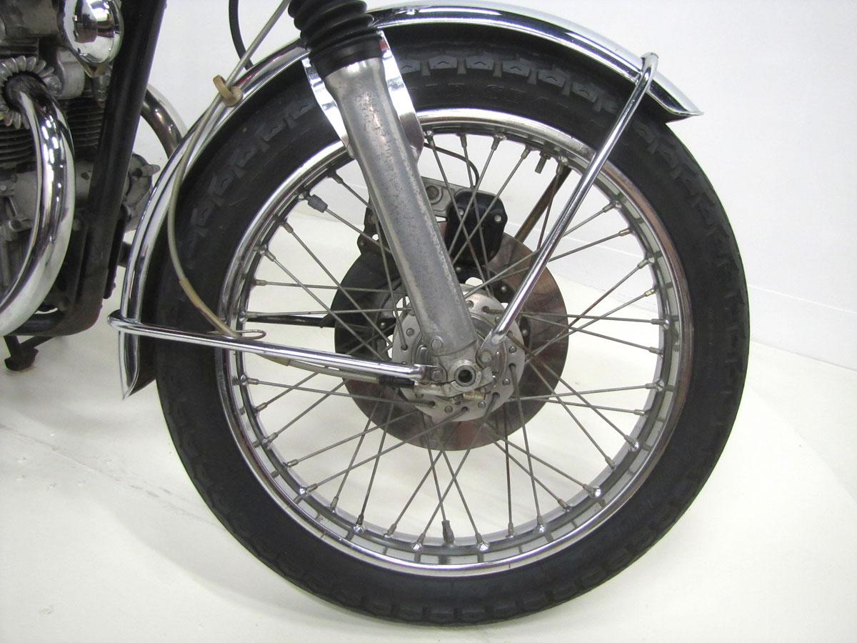 1974-honda-cb450_21