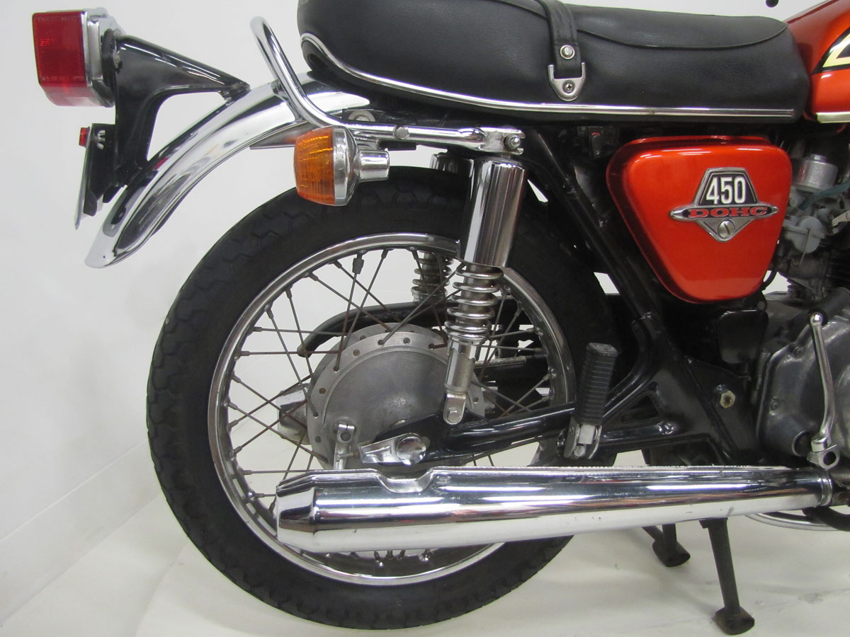 1974-honda-cb450_23