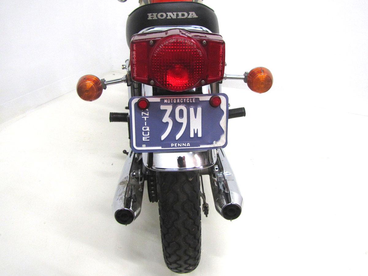 1974-honda-cb450_26
