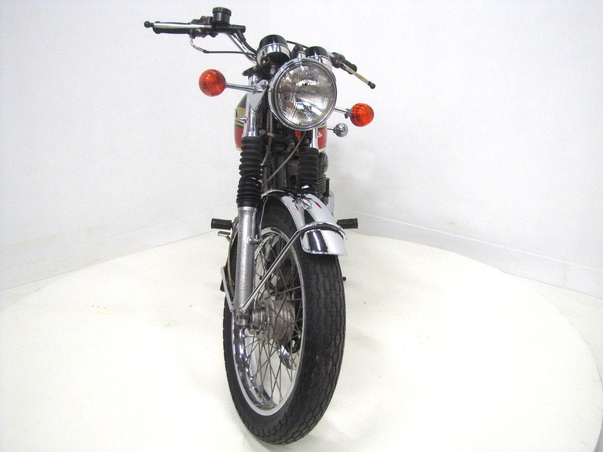 1974-honda-cb450_3