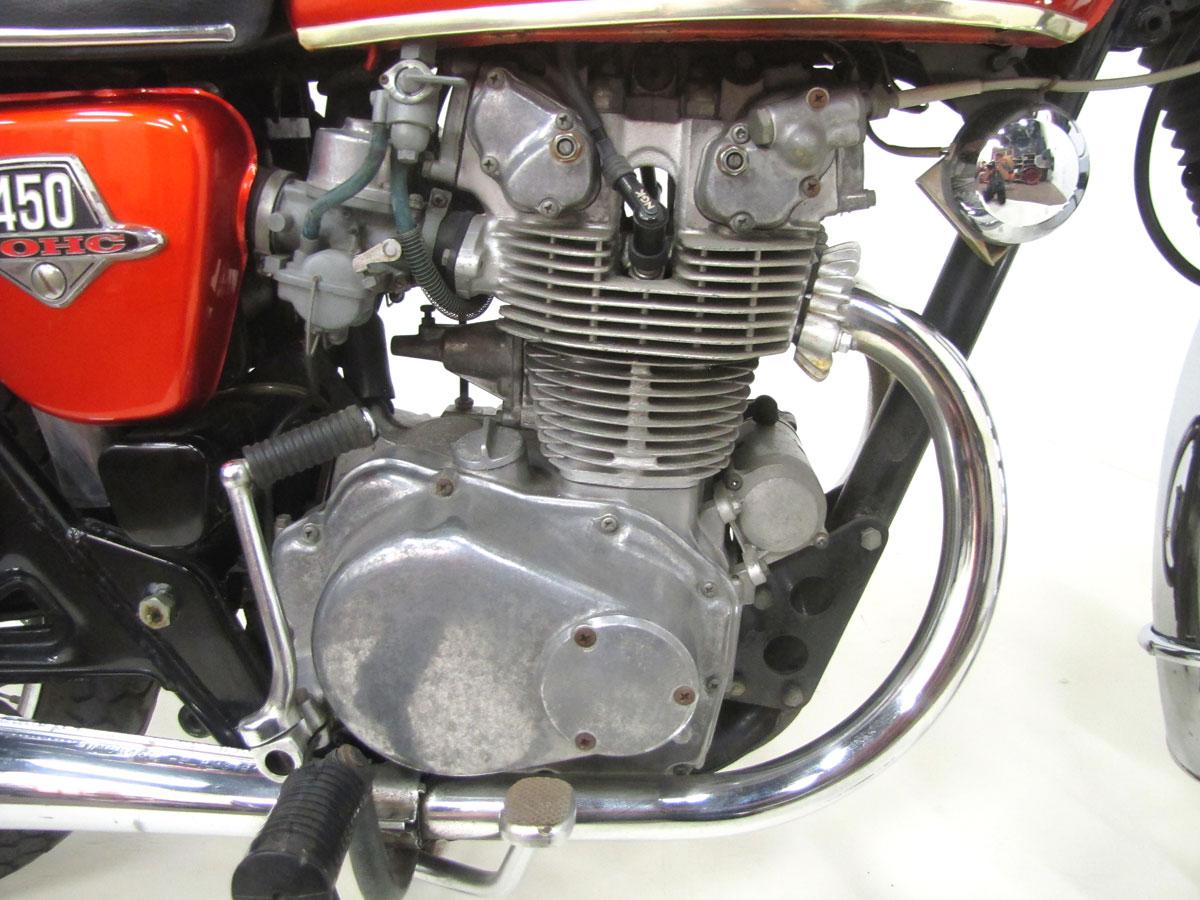 1974-honda-cb450_33