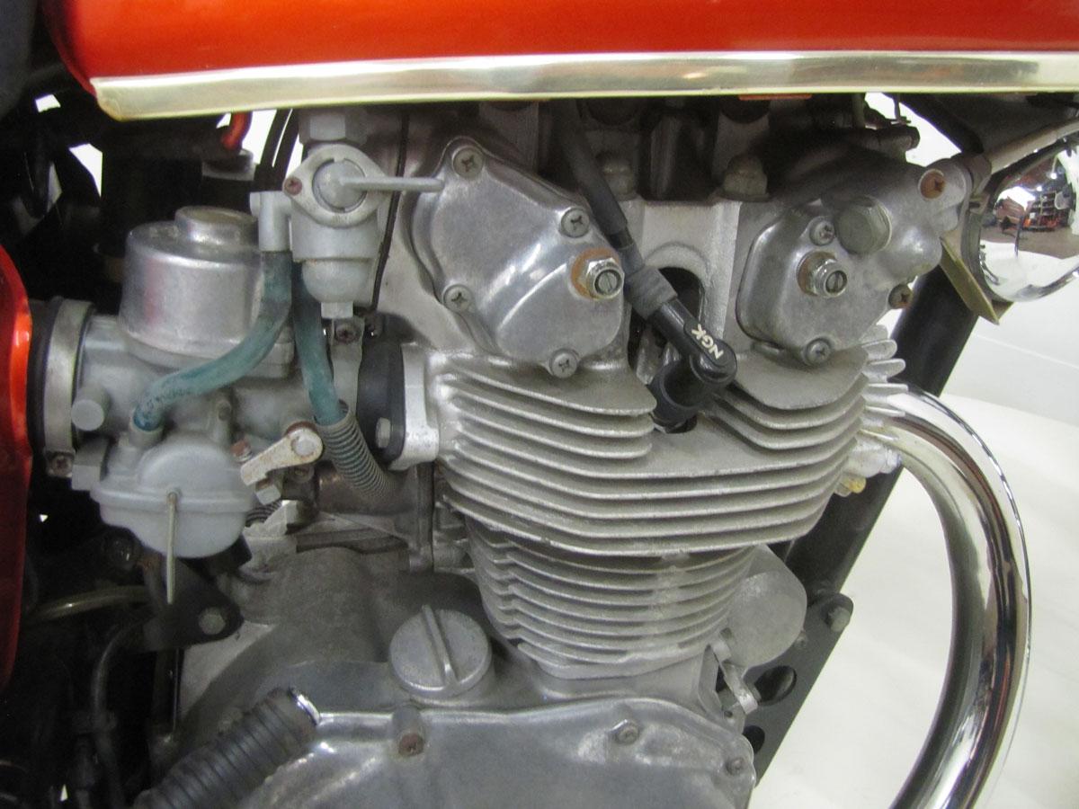 1974-honda-cb450_34