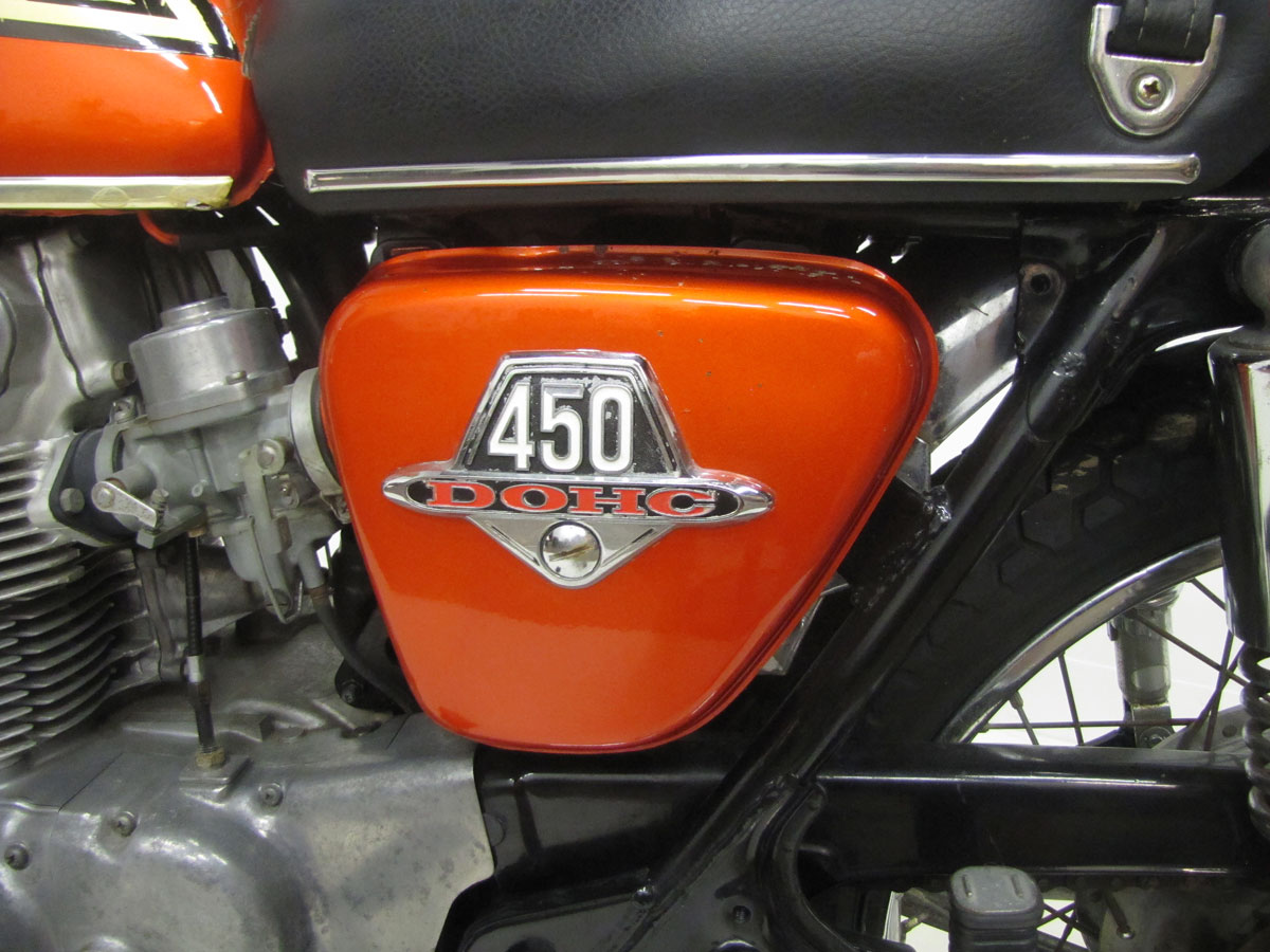 1974-honda-cb450_36