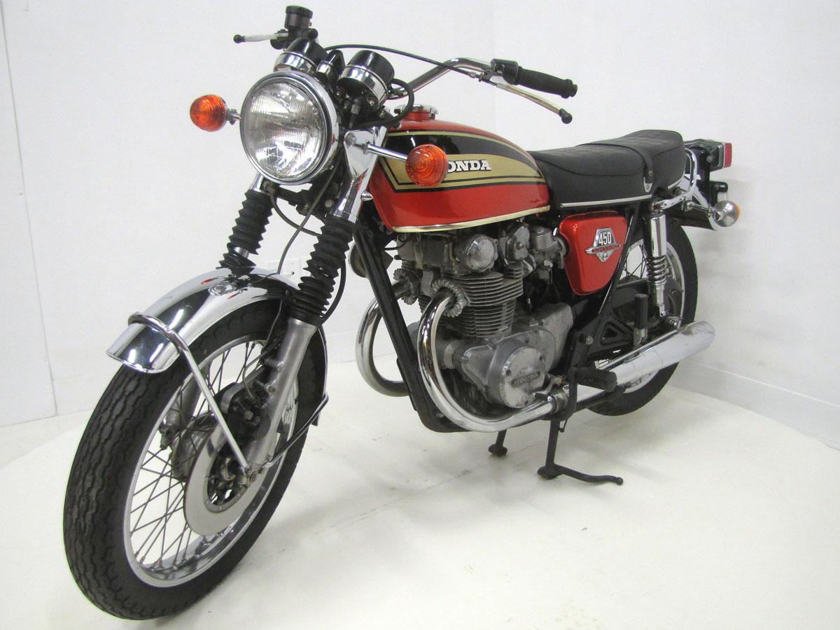 1974-honda-cb450_4