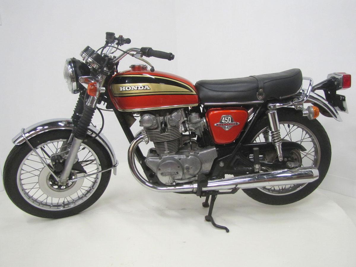 1974-honda-cb450_5