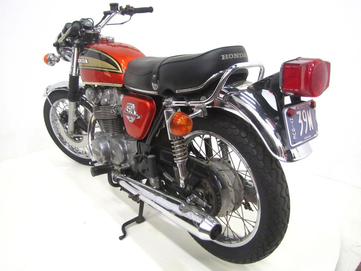 1974-honda-cb450_6