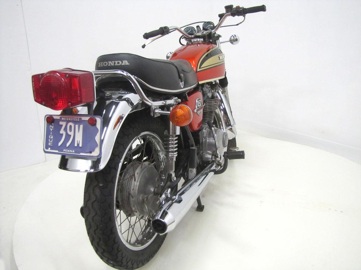 1974-honda-cb450_7