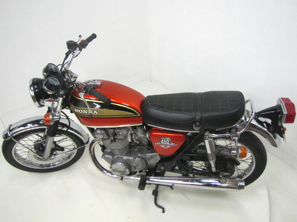 1974-honda-cb450_8