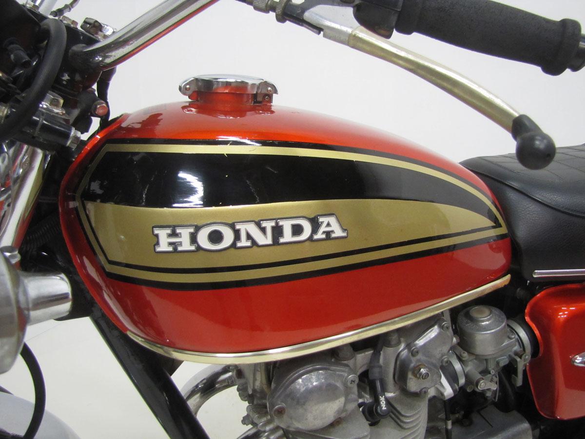 1974-honda-cb450_9