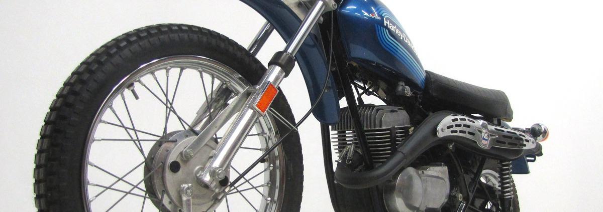 1976-harley-davidson-sx175_1
