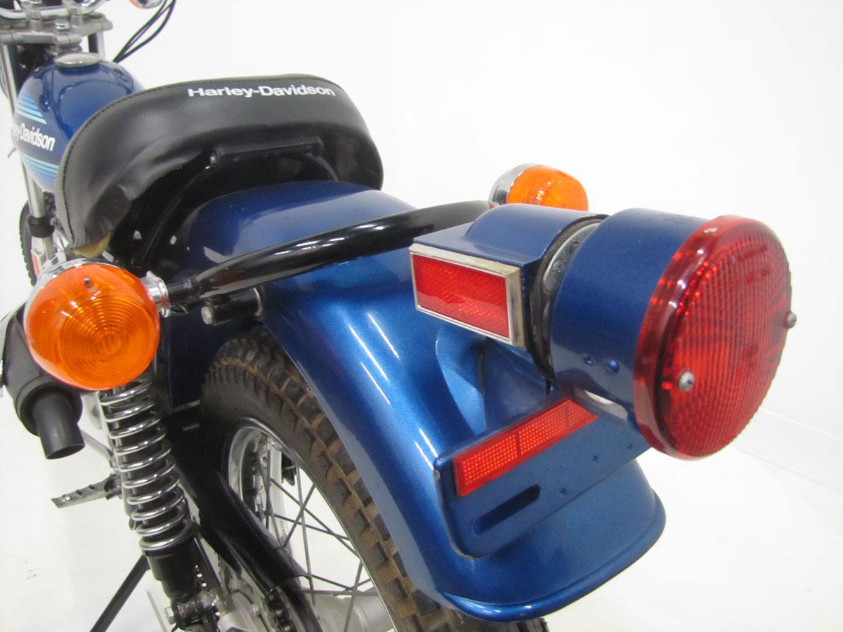 1976-harley-davidson-sx175_12