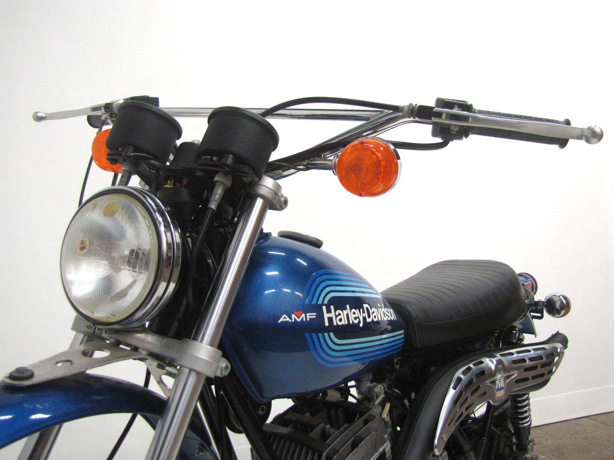 1976-harley-davidson-sx175_16