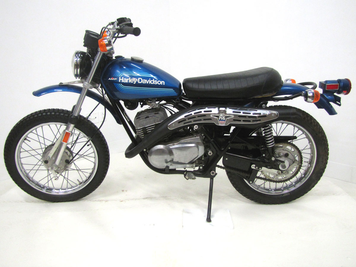 1976-harley-davidson-sx175_2