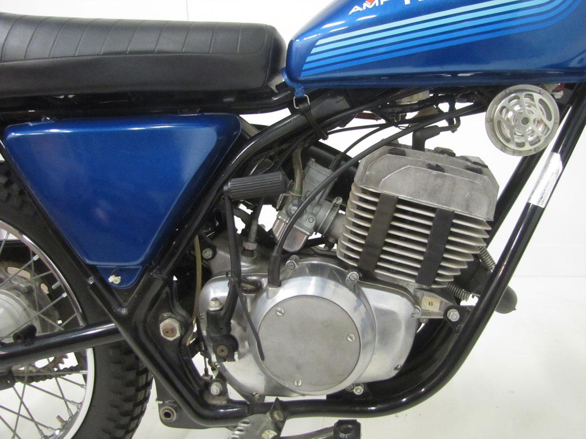 1976-harley-davidson-sx175_38