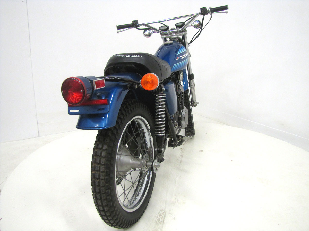1976-harley-davidson-sx175_4