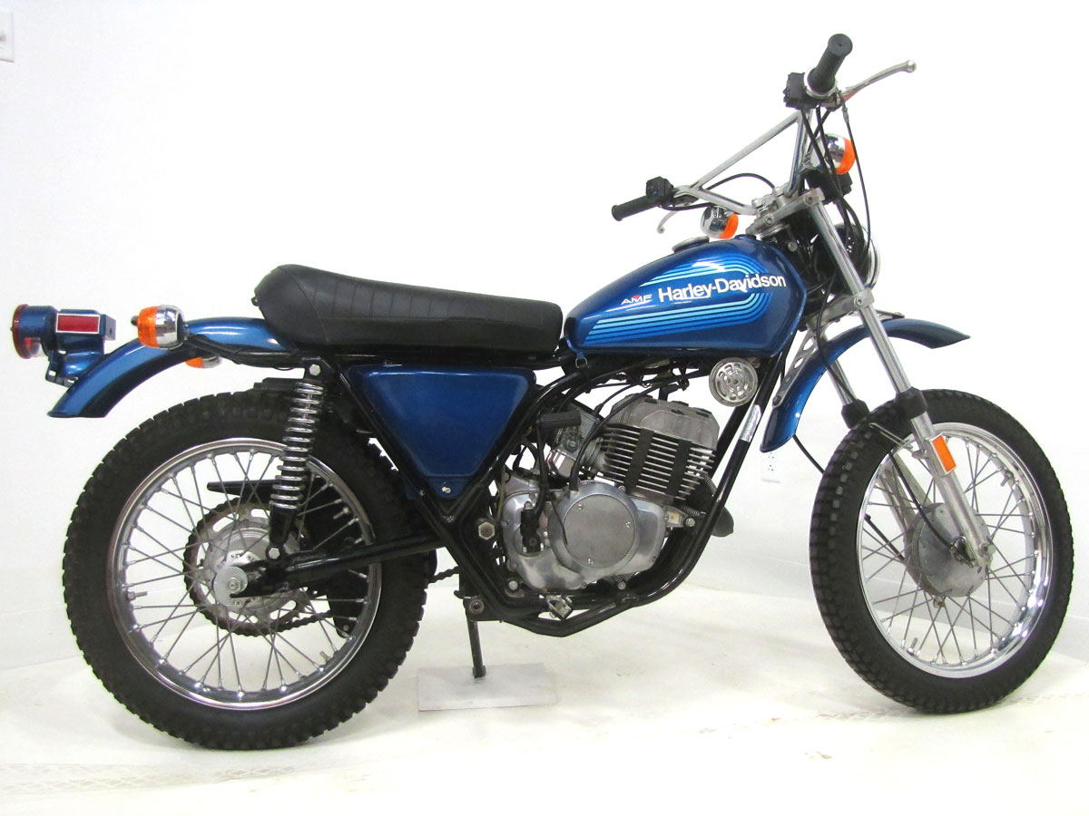 1976-harley-davidson-sx175_5