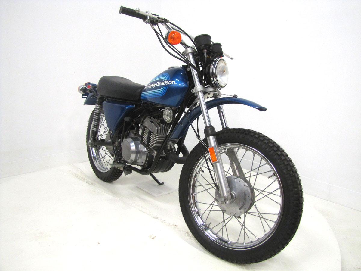 1976-harley-davidson-sx175_6