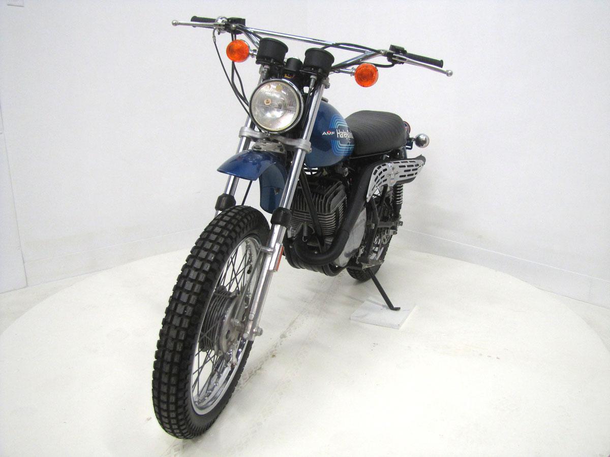 1976-harley-davidson-sx175_7