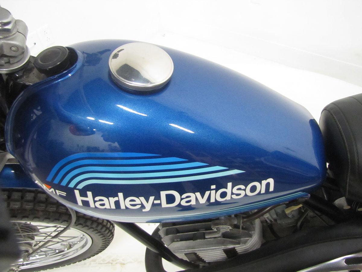 1976-harley-davidson-sx175_9