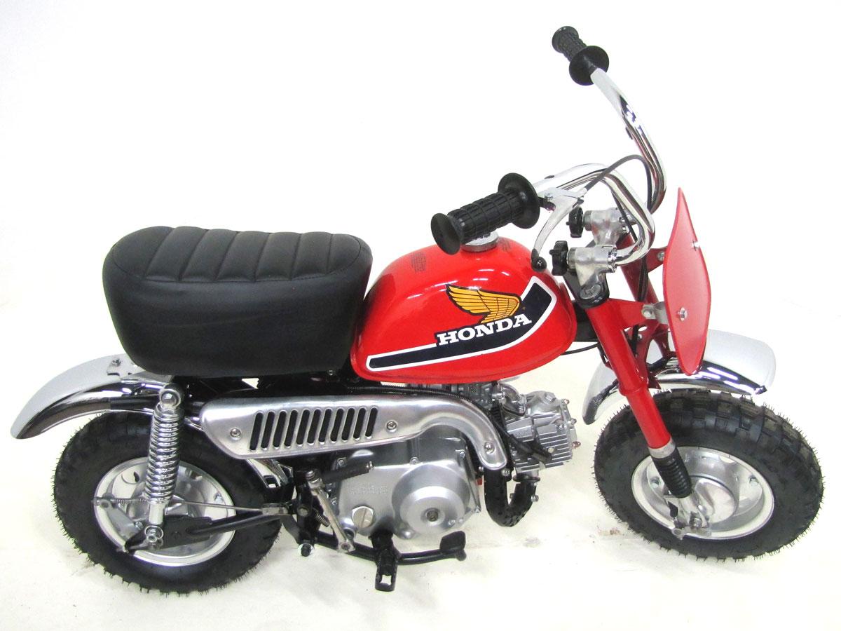 1977-honda-z50-mini-trail_0
