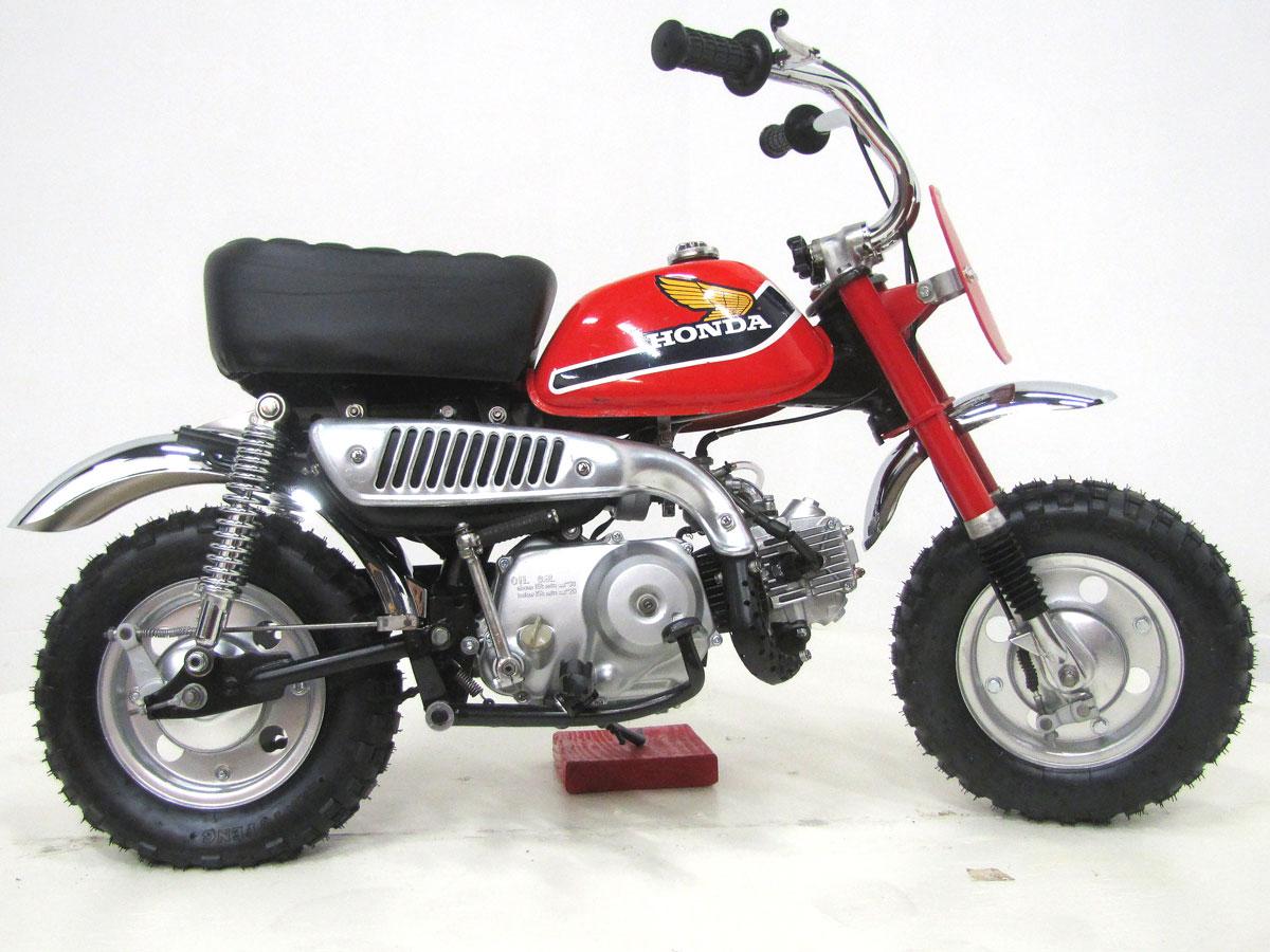 1977-honda-z50-mini-trail_1