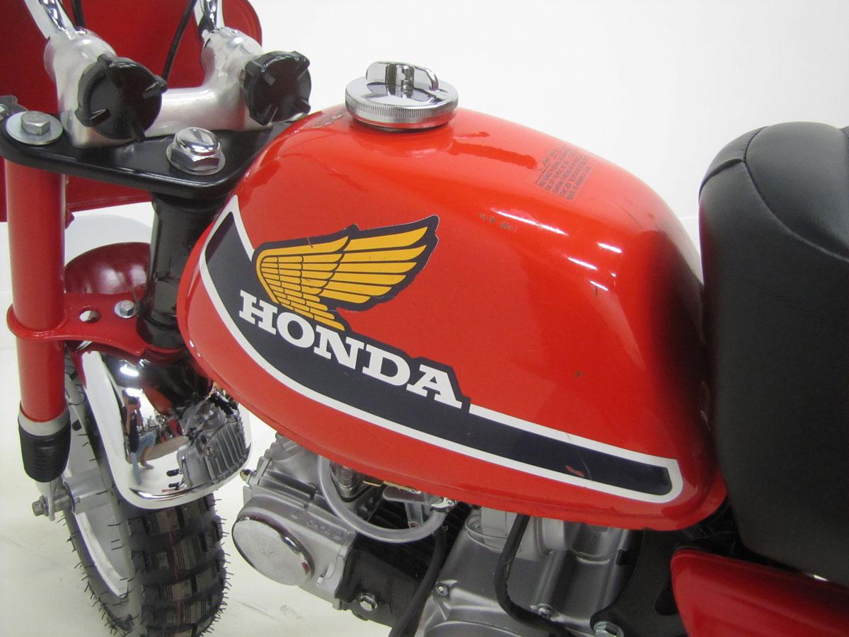 1977-honda-z50-mini-trail_10