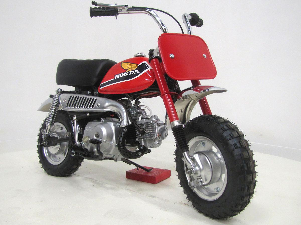 1977-honda-z50-mini-trail_2