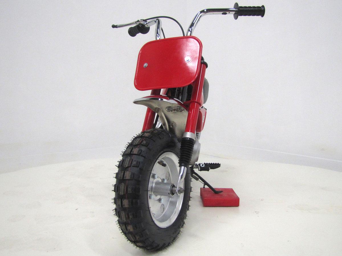 1977-honda-z50-mini-trail_3