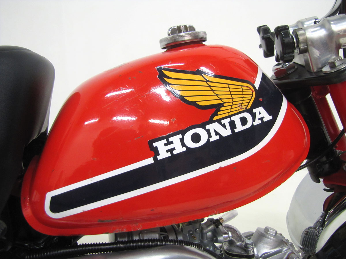 1977-honda-z50-mini-trail_34