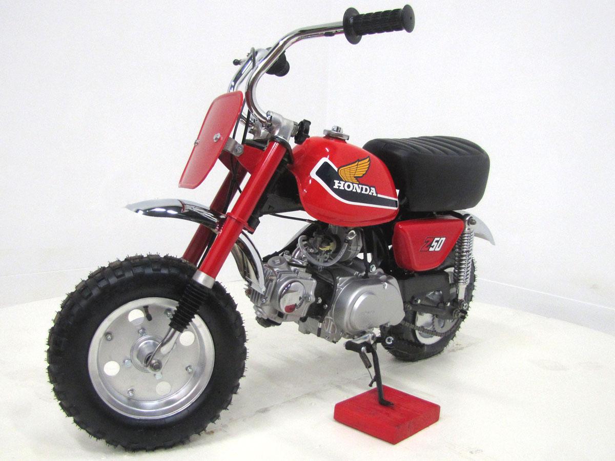 1977-honda-z50-mini-trail_4