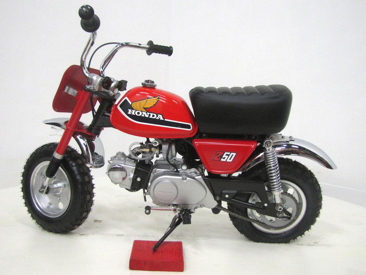 1977-honda-z50-mini-trail_5