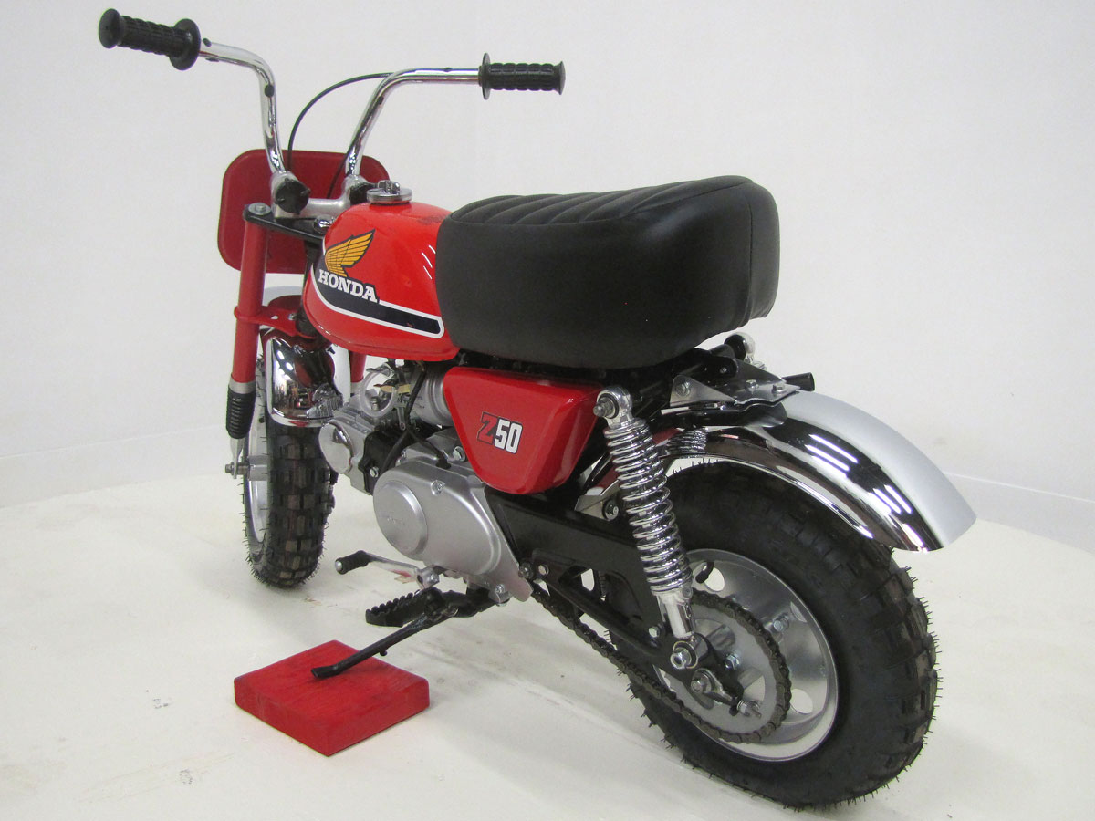 1977-honda-z50-mini-trail_6