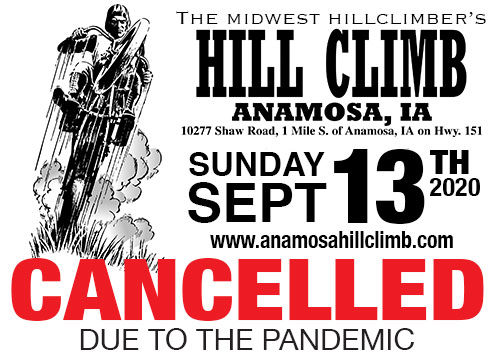 hillclimb-cancelled